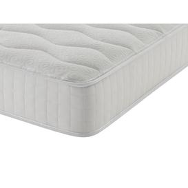 image-Silentnight Eco 1000 Pocket Mattress