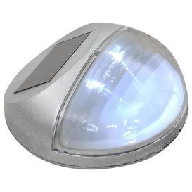 image-Abercorn 24 Piece Set LED Decorative and Accent Lights