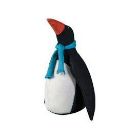 image-Penguin Doorstop