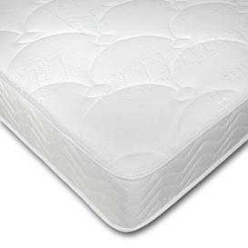 image-Revivo Kids Anti Allergy Pocket Deluxe Mattress Airsprung Beds