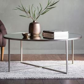 image-Torrance Coffee Table