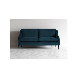 image-Nicholas Three-Seater Sofa in Peace Pipe