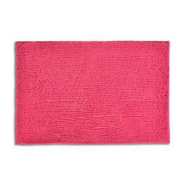 image-Osian Rectangle Bath Mat Mercury Row