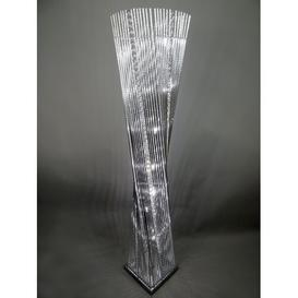 image-160cm LED Floor Lamp Willa Arlo Interiors