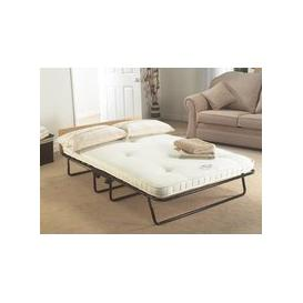 image-Jay-be Royal Small Double Folding Bed