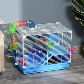 image-Bryson Hamster/Gerbil Cage