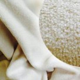 image-Cordray Bath Towel Brayden Studio Colour: Cream