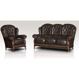 image-Breedlove 2 Piece Sofa Set
