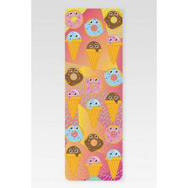 image-Sweet Tooth Childrens Yoga Mat
