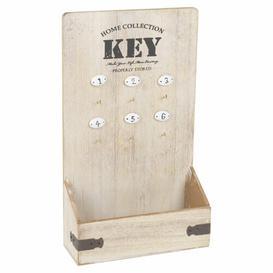 image-Key Box Symple Stuff