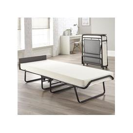 image-Jay-Be Visitor Contract Single Folding Bed