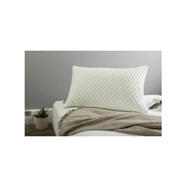 image-Studio by Silentnight Pillow, Standard Pillow Size