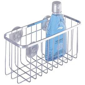 image-Ragusa Shower Caddy Symple Stuff