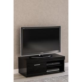 image-Edgeware Small TV Unit