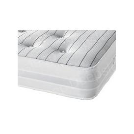 image-Giltedge Beds Harmony 3FT Single Mattress