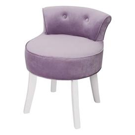 image-Gall Dressing Table Stool Fairmont Park