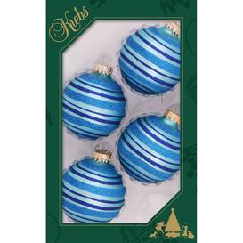 image-Christmas Bauble
