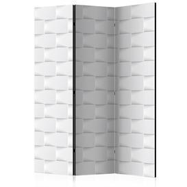 image-Khajag Room Divider Ebern Designs