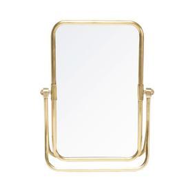 image-Leer Bathroom/Vanity Mirror