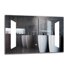 image-Norvan Bathroom Mirror