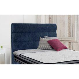 image-Arkansas Upholstered Headboard