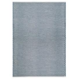 image-La Mers Rug - 200 x 300 cm / Blue / Wool