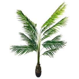 image-Artificial Palm Tree 190cm