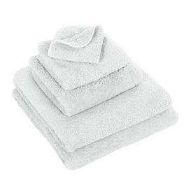image-Abyss & Habidecor - Super Pile Egyptian Cotton Towel - 930 - Face Towel