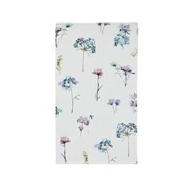 image-Voyage Colby Hand Towel