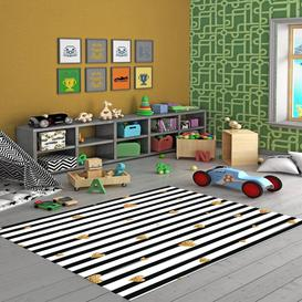 image-Jaeden Playmat