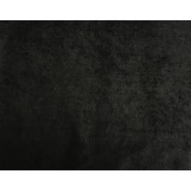 image-Shepard Cocktail Ottoman Willa Arlo Interiors Upholstery Colour: Black, Size: 25cm H x 183cm W x 66cm D