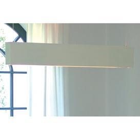 image-Espanola 2-Light Kitchen Island Pendant Ebern Designs