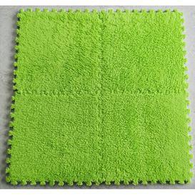 image-Adirondack Playmat Symple Stuff Colour: Green