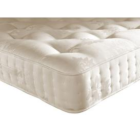 image-Star-Ultimate Regal Ortho Pocket 3000 5FT Kingsize Mattress