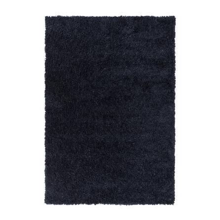 image-Veloce Rug Veloce Blue