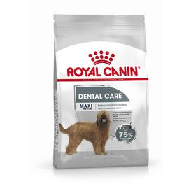 image-Royal Canin Maxi Dental Care 3Kg Dog Food