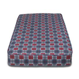 image-Nashwauk Budget Pocket Sprung Mattress Symple Stuff