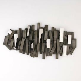 image-Metal Wall Decor Corrigan Studio