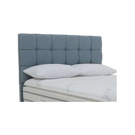 image-Sleepeezee - Aspen Floor Standing Headboard - Super King