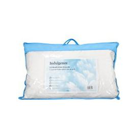 image-Indulgence Ultraplume Feather Pillow, Standard Pillow Size