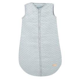 image-100% Cotton Baby Sleeping Bag
