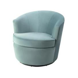 image-Liang & Eimil Kiss Occasional Chair