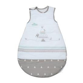 image-Indibär Baby Blanket roba Size: 2cm H x 70cm W x 45cm D