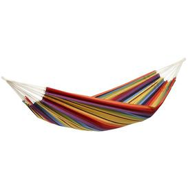 image-Copeland Hammock Freeport Park Colour: Rainbow