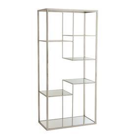 image-Abid Bookcase Ebern Designs