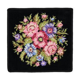 image-Vienna Face Cloth Feiler