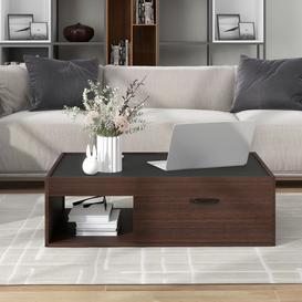 image-Daak Coffee Table