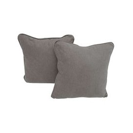 image-Legend Pair of Scatter Cushions