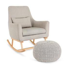 image-Oscar Rocking Chair Tutti Bambini