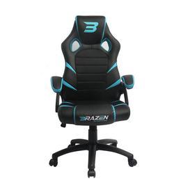 image-BraZen Puma Gaming Chair